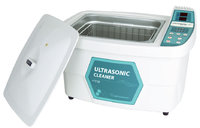 Ultrasonic Cleaners (ABS & SUS)