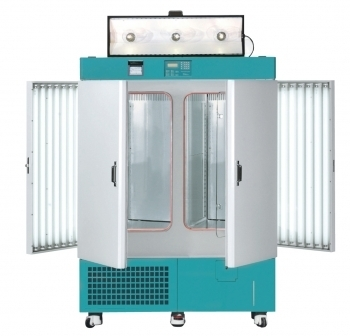 Lab Companion™ GC-1000TLH  Plant Growth Chamber 1000 Liter (35.3 cu.ft), 230v