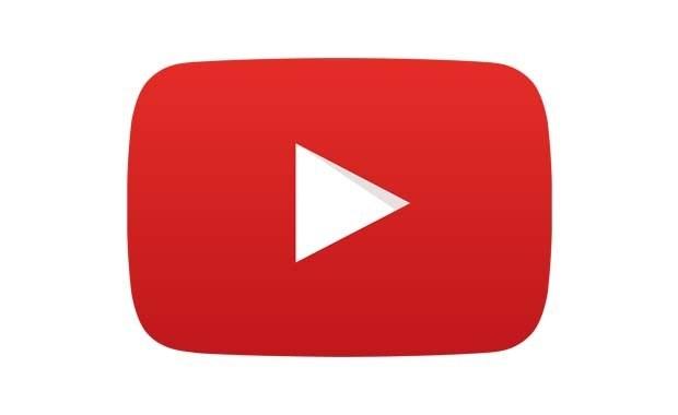 YouTube_Logo_Arrow_Right