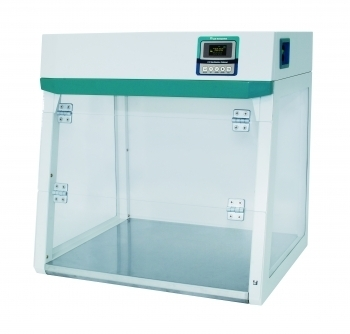 Lab Companion™  UVC-21, UV Sterilization Cabinet, 120v