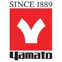 Yamato_LOGO_1889